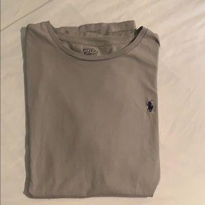 Polo by Ralph Lauren Shirts - Polo Ralph Lauren T-Shirts